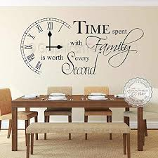 Wall Sticker Quotes Amazing Sofa Ideas Wall Sticker Quotes Uk Best Home Design Interior 48