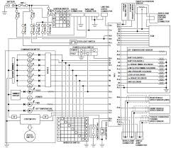 subaru radio wiring diagram wiring diagram subaru legacy radio wiring diagram jodebal