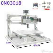2018 cnc 3018 er grbl control diy cnc machine 3 axis pcb milling machine wood router laser engraving best toys from anza 559 48 dhgate com
