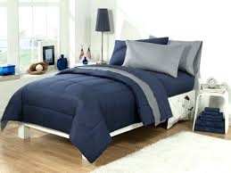 light grey twin bedding light blue twin comforter grey twin comforter bedroom blue and white twin
