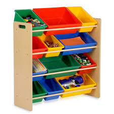 Kids Toy Storage for Hassle-Free Toy Organizing - Furniture and Decors.com