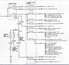 ignition wiring diagram for 1991 honda accord ignition wiring accord ignition wiring diagram accord auto wiring diagram schematic ignition wiring diagram for 1991 honda