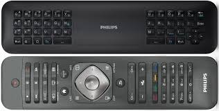 philips tv remote input button. note :if need enquiry other philips acc product can pm me !! tv remote input button e