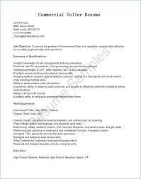Filling Out Resume Beauteous Samples Of Cover Letters For Resumes New Food Service Cover Letter