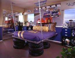 Room Ideas For Guys Cool Bedroom Decorations For Guys Cool Bedroom Ideas  For Guys Endearing Bedroom