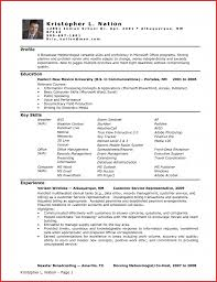 Resume For Administrative Assistant Job Examples Of Resumes Barista Job Description Resume Sample And 15