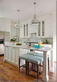 Narrow Kitchen Island Kitchen Love This Narrow But Long Island | Kitchens |  Pinterest 068a7168e6584c9f324327bc147d4b07 | kitchen island | Pinterest |  Narrow ...