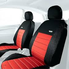 heated car seat covers leather heated seat covers new heated car seat covers car seat car