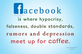 Facebook Picture Quotes New Facebook Status Quotes Images Pictures CoolNSmart