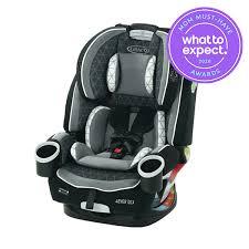 best convertible car seats 2021 best