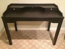 ikea gustav desk dressing table can deliver