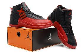 jordan shoes 12 retro. air jordan 12 retro aaa - (3) shoes r