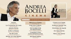 andrea bocelli reschedules san jose concert to accommodate stanley cup final
