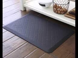 kitchen floor mats. Simple Mats Kitchen Mat Design Collection  Floor Mats For Comfort With