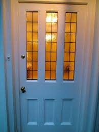 we have reproduced various period antique reclaimed victorian stained glass front doors incorporating the victorian sense of proportion such as the wide