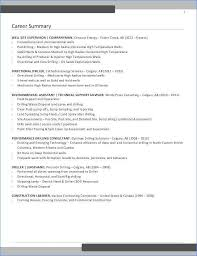 Construction Operation Manager Resume Operation Manager Resume New Operations Manager Resume