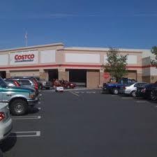Costco Enfield Costco 41 Photos 46 Reviews Wholesale Stores 75