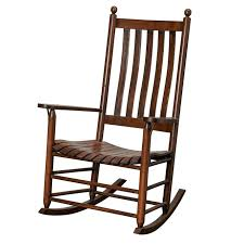 delightful innovative vintage rocking chair antique upholstered rocking chair antique vintage platform rocking