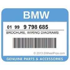 wiring diagram bmw k1100lt wiring image wiring diagram k1100 lt wiring diagram wiring diagrams and schematics on wiring diagram bmw k1100lt