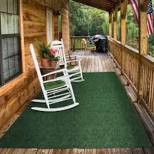 79 best indoor outdoor carpets images on outdoor carpeting for decks