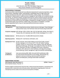 how to write resume for business analyst job resume builder how to write resume for business analyst job business analyst resume sample writing guide rg business