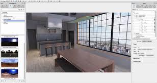 lighting interiors. Mastering Lighting And Interiors In KeyShot, KeyShot Webinar 55: Master Interiors,