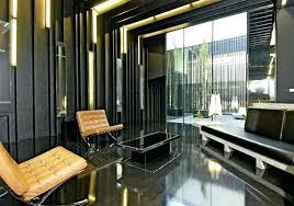 Modern Interior Design Ideas For Office Contemporary Office