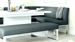 l shaped bench bench corner seating full size of kitchen nook table and bench dining table