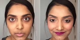 best makeup to er dark under eye circles bags eyes trick hide