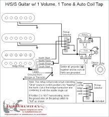 emg 81 85 wiring diagram wiring diagram 6 rose u2022 wiring diagram emg 81 85 wiring diagram active guitar wiring diagrams electronic schematics pickup wiring diagram 1 emg emg 81 85 wiring diagram
