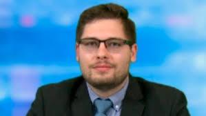 Ivan Patrick Lambert - Televizija Zapad