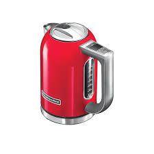 kitchenaid 5kek1722ber kettle