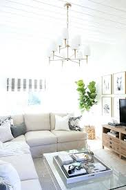 family room chandelier chandelier small company family room chandelier height