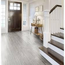 floor reclaimed wood look porcelain tile wood grain tile no grout wood tile vs hardwood