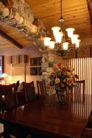 vintage dining room chandeliers vintage dining room lighting dining room chandelier modern interesting amazing modern home