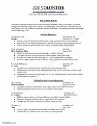 letter of recommendation for nurse practitioner letter of recommendation for accountant associates degree in
