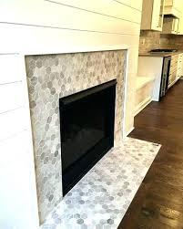 white tile fireplace modern fireplace surround ideas tile fireplace surround ideas best fireplace tile surround ideas
