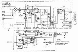 bodine battery ballast wiring diagram solution of your wiring bodine b30 wiring diagram schematics wiring diagram rh 2 15 15 jacqueline helm de 240v ballast wiring diagram bodine b100 wiring