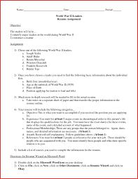 Mla Resume Template Best of Mla Resume Template Writing An Essay In Format 24 Sample Apa Best Mla
