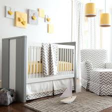 gray baby nursery baby nursery bedding decoration for boys and girls gray  and yellow crib bedding . gray baby nursery ...