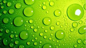 cool hd 3d pictures of water drop. Fine Pictures Wallpapers For U003e Hd Water Drop Wallpaper Throughout Cool 3d Pictures Of A