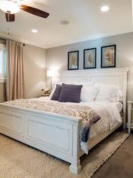 Top 59 Terrific Rustic Furniture Stores Modern Bedroom Distressed ...