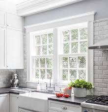 instant granite countertops example