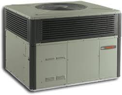 trane 3 ton heat pump package unit. trane xl13c dual fuel packaged unit heat pump. trane_xl13c_ac - all-in-one package fue hvac system 3 ton pump tampa fl | uahac
