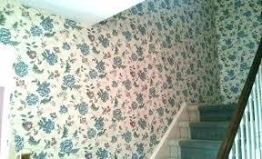 removing wallpaper paste removing wallpaper glue removing wallpaper paste wallpaper best way to remove wallpaper