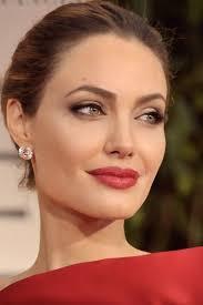 batom binando o vestido makeup maquiagem vermelho
