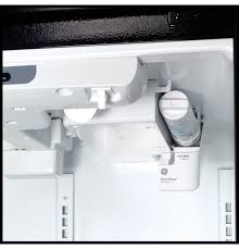Ge Appliances Water Filter Gswf Gear Gswf Refrigerator Water Filter Ge Parts