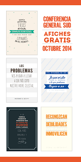 october general conference 2014 quotes in espanol