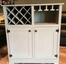 modern diy wine cabinet d i y furniture and idea cooler design with fridge barrel bar liquor