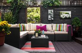 9 x 12 outdoor patio rugs